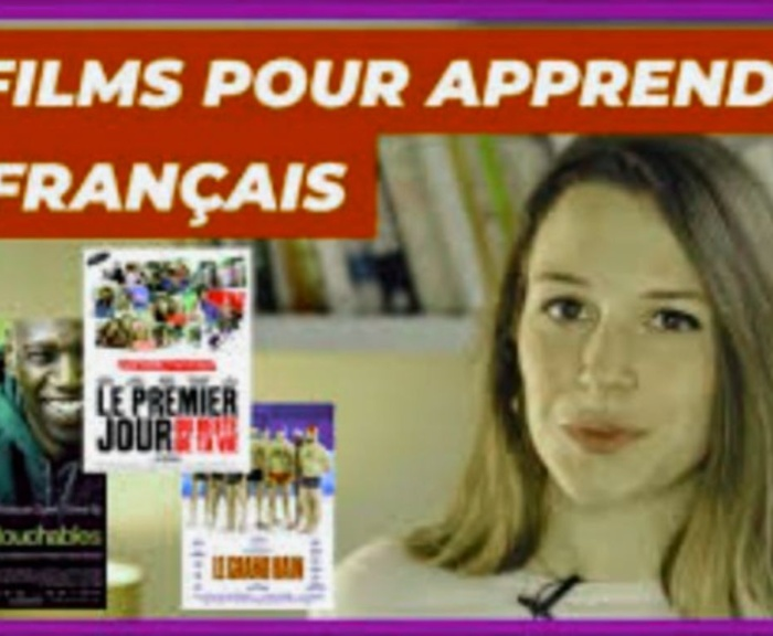 Les 10 meilleurs films français facile