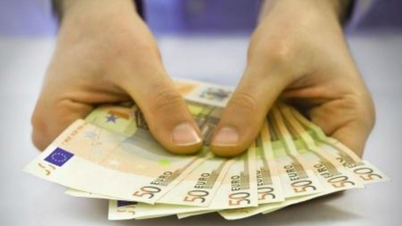 gagner de l'argent en marchant avec paypal