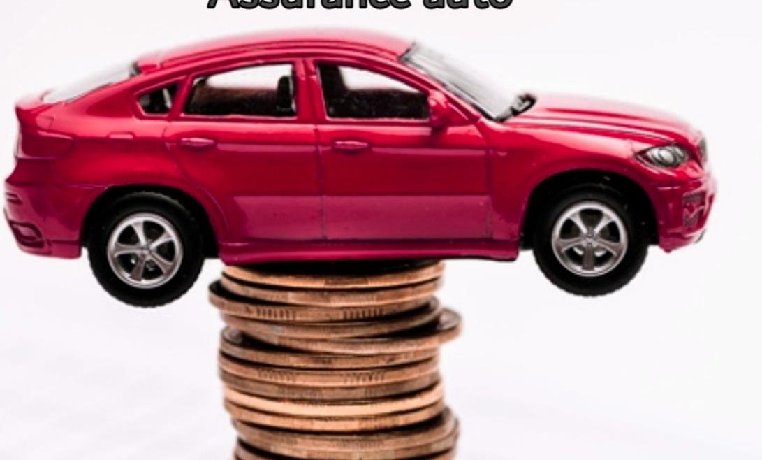 Assurance automobile fonctionnaire
