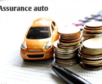 assurance auto sans carte grise