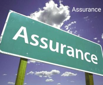 assurance auto tiers ou tous risques