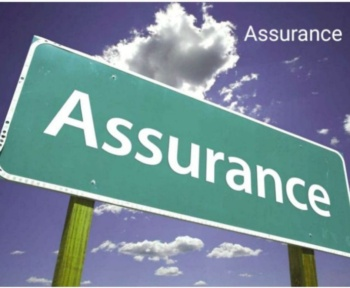 Assurance habitation appartement location