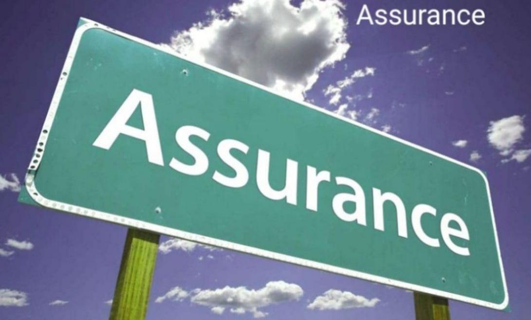 Assurance habitation glissement de terrain