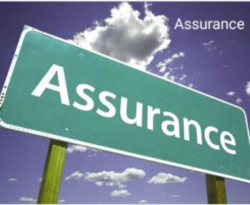Assurance habitationsans bail