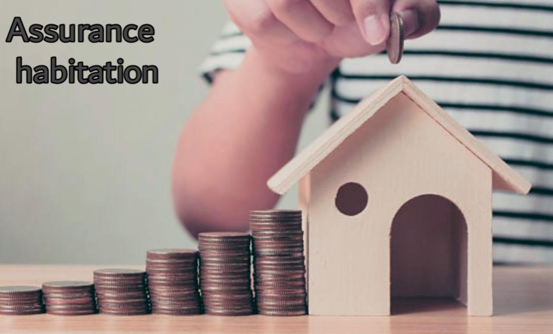 assurance habitation sans garantie vol