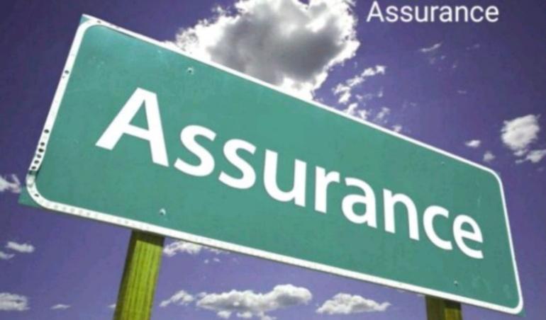 Assurance maladie ameli