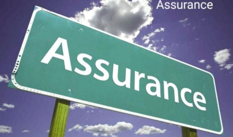 assurance habitation axa responsabilité civile