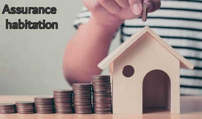 assurance habitation matmut
