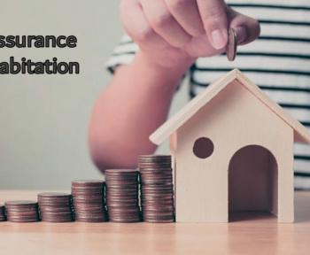 devis assurance habitation allianz